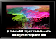 Citation image apprendre, citation sur l'apprentissage en image, .