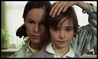 Drama español: Cría cuervos (1976)