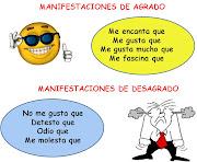 3. MADRID Y LOS MADRILEÑOS. ESPAÑA Y LOS ESPAÑOLES (me gusta que )