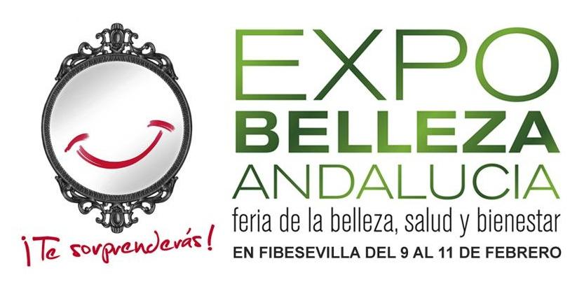 Expobelleza Andalucía 2013