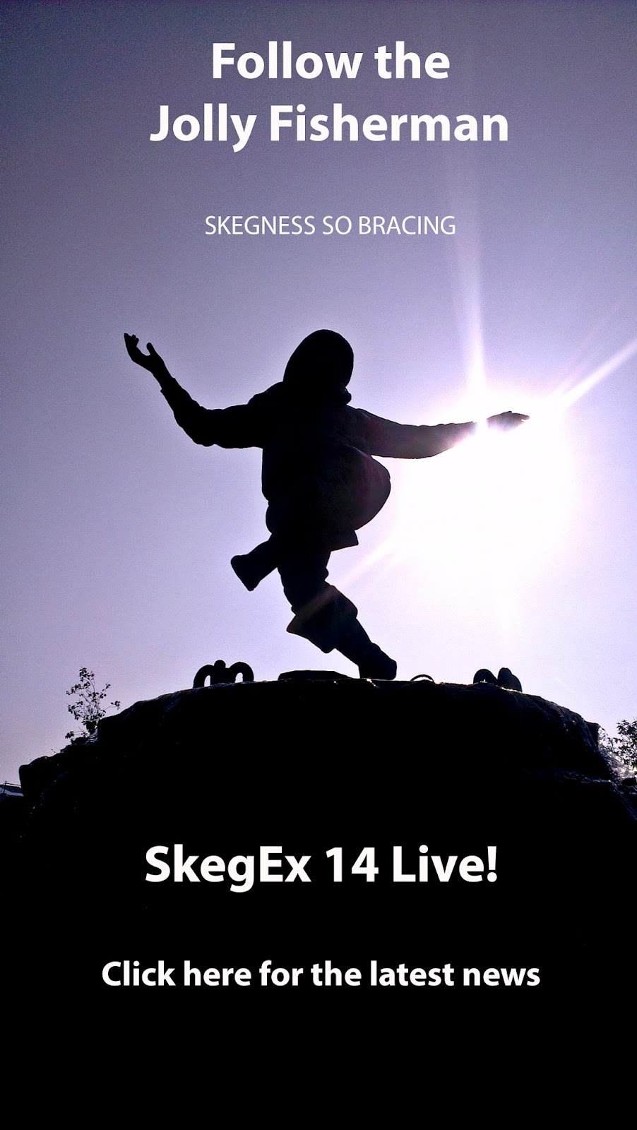 http://my-meccano.blogspot.co.uk/p/skegex-14-live.html