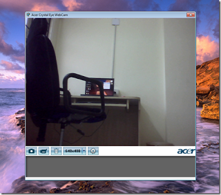 Driver Web Camera Acer Crystal Eye Windows 7