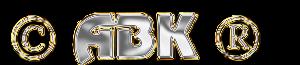 © ABK ® | AKU BUDAK KOLA  !!!
