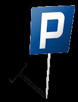 Parkingi lotnisko Wrocław