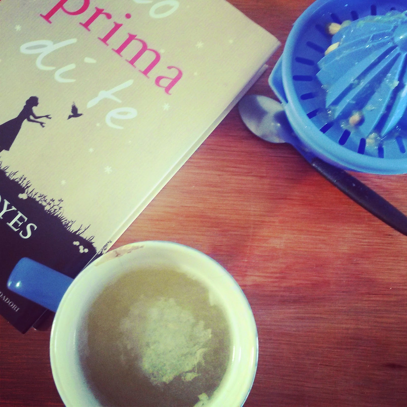 colazione-da-malati-libro