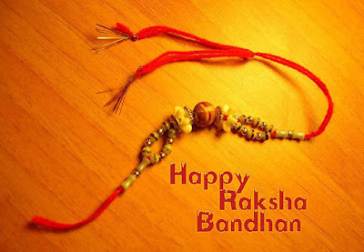 Happy Raksha Bandhan Photo Download 2016