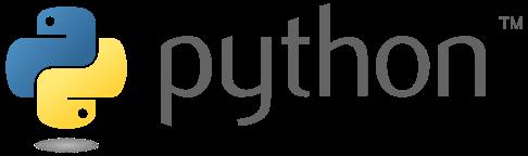 Blog sobre PYTHON