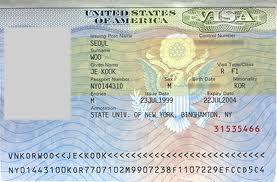Pengertian dan Kegunaan Visa - exnim.com