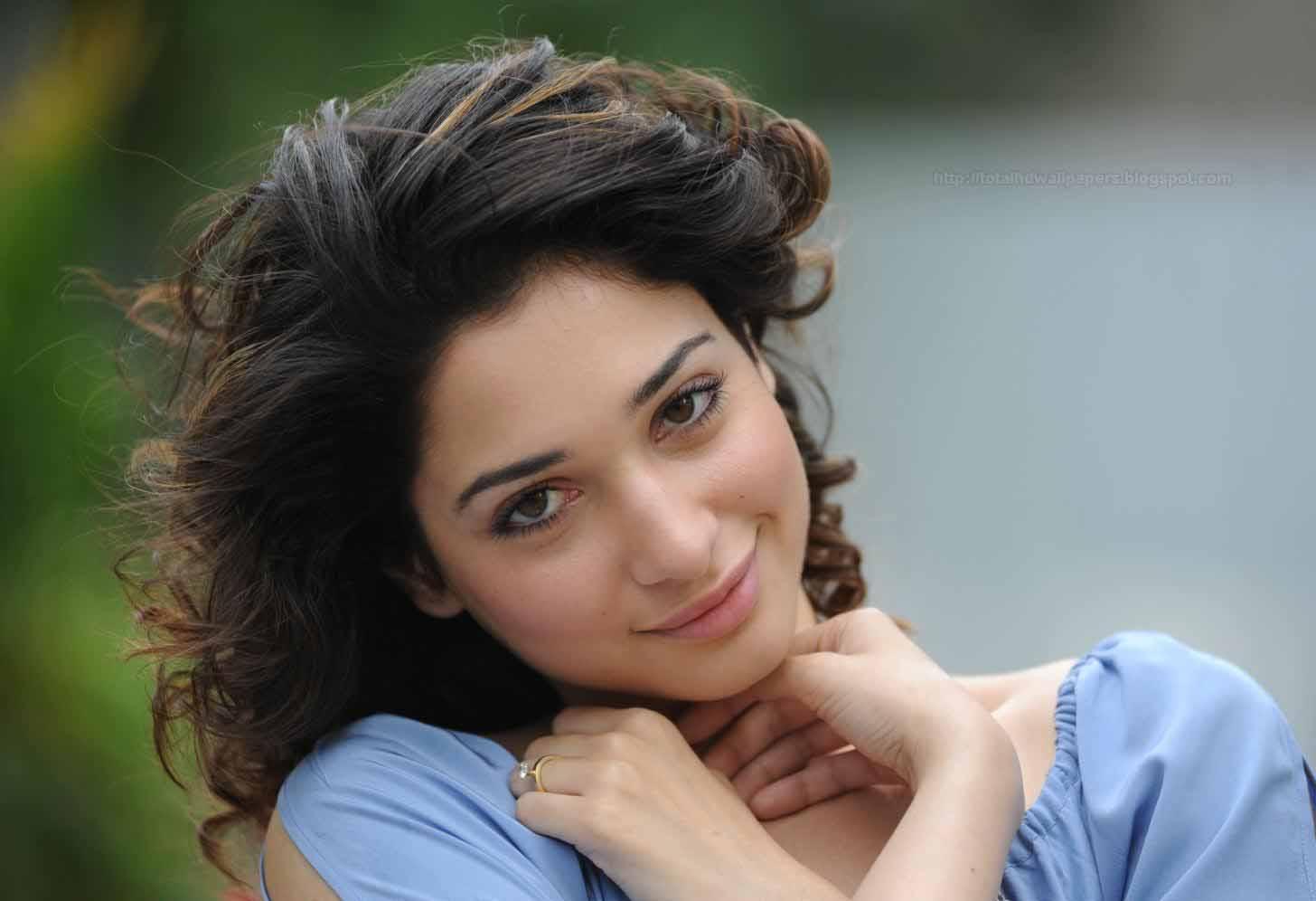 film actress tamannah bhatia - photo #47