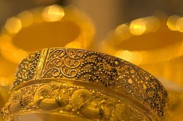 Dubai Tourism Gold Souk World Beautiful Places