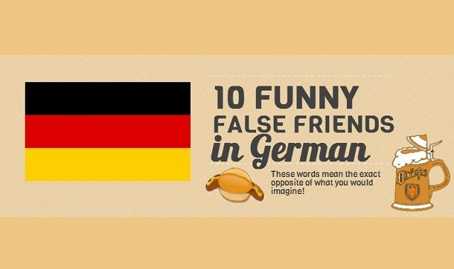 german friendship site