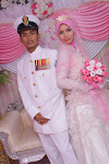 We as husband n Wife