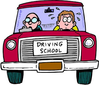 Delhi Government issued New Guidelines for Driving Schools