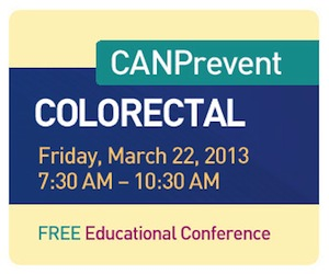 Free-Conference-Colon-cancer-prevention