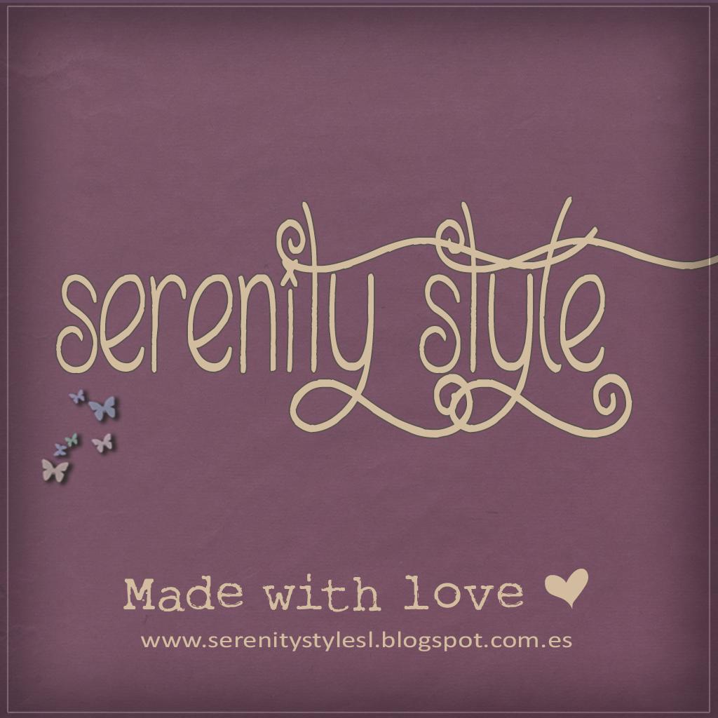 Serenity Style
