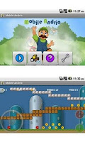 Super Mario Bros for android free download