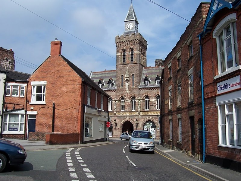 nantwich mature personals One of the handiest dating sites for mature singles seeking love and romance in nantwich.