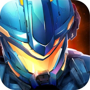 Star Warfare2: Payback MOD 1.13.01 APK