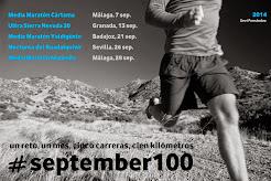 reto #september100