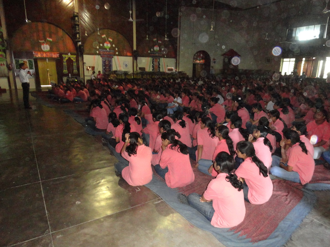 hisar hindu singles Adoption rules in india are  there is also a juvenile justice act of 2000, a part of which deals with adoption of children by non-hindu parents.