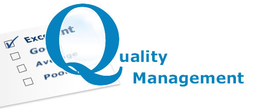 Dissertation Service Uk Quality Management