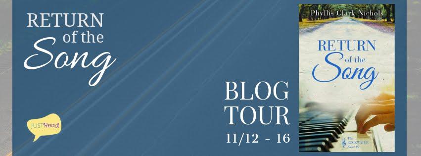 Nov 12-16