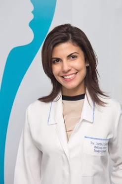 Dra. Lisette Cortés Piña