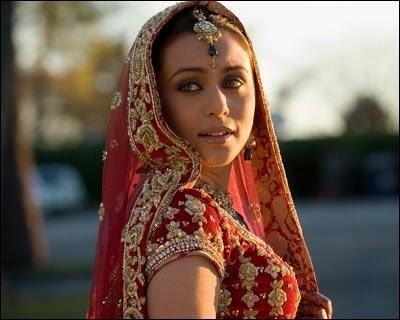 rani-mukherji-wedding-pics
