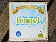 Bingel