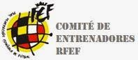COMITÉ RFEF