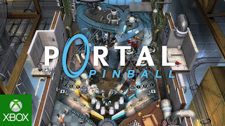 Portal Pinball APK Download