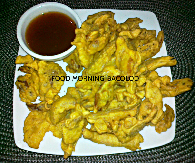 Indian cuisine at spice 39 s bite food morning bacolod for 4 spice indian cuisine