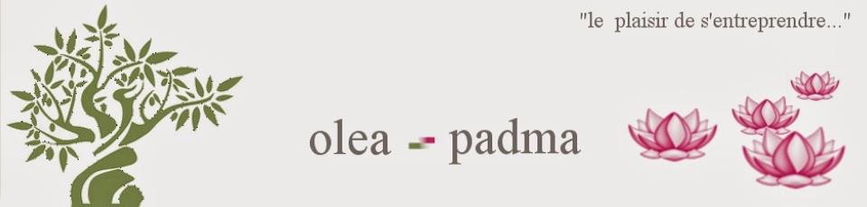 Olea Padma - Cours de Yoga Nice OUEST