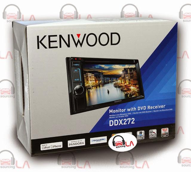 http://www.ebay.com/itm/6-2-KENWOOD-DDX272-DOUBLE-DIN-CD-DVD-EQ-MP3-/141675761999