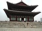 เที่ยวเกาหลี(กับทัวร์) 4