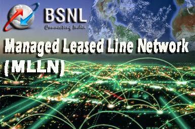 bsnl-mlln-leased-line
