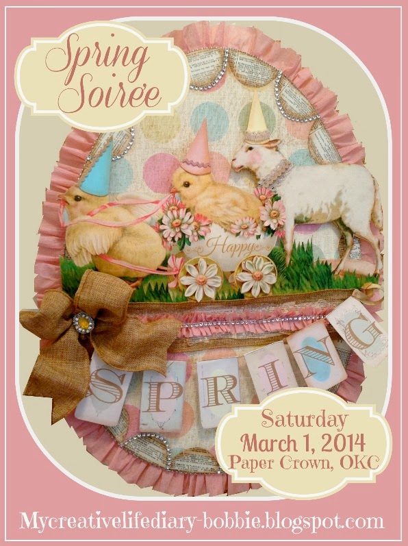 http://www.papercrownokc.blogspot.com/2014/02/announcing-spring-soiree.html
