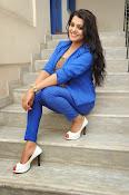 Tashu Kaushik Latest Glamorous Photos-thumbnail-20