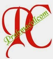 PRAHMACELLCOM