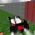 3D Formula1 Yarışı Oyunları