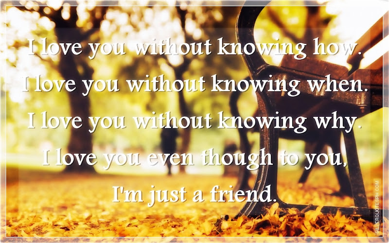 I'm Just A Friend, Picture Quotes, Love Quotes, Sad Quotes, Sweet Quotes, Birthday Quotes, Friendship Quotes, Inspirational Quotes, Tagalog Quotes