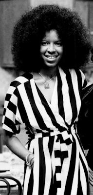 Natalie Cole 1975