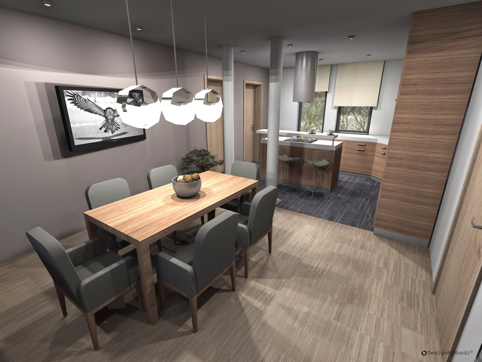 http://melitatoth.com/p/interior-design.html