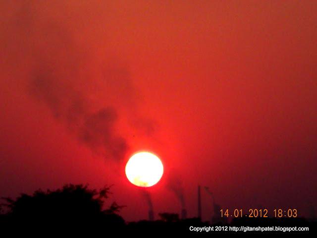 http://gitanshpatel.blogspot.com