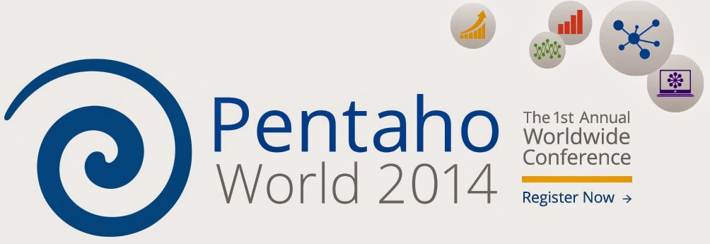 https://www.pentahoworld.com/