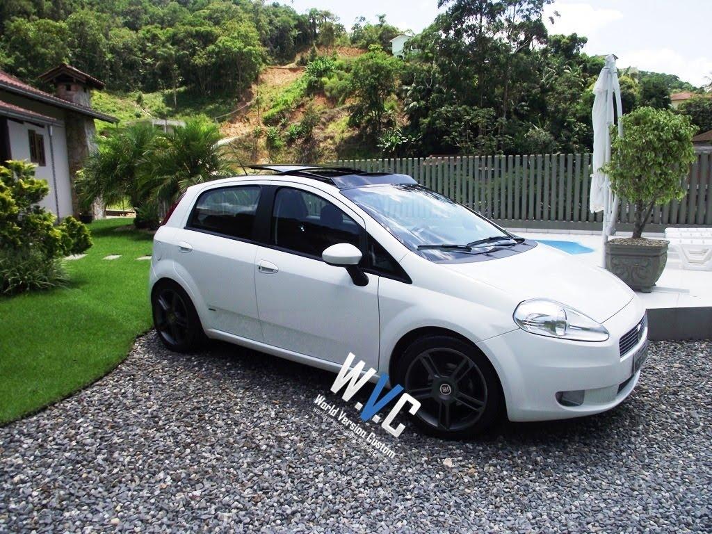 New cars carro do internauta punto rebaixado rodas aro 17 som carro do internauta punto rebaixado rodas aro 17 som altavistaventures Images