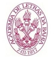 Academia de Letras da Bahia