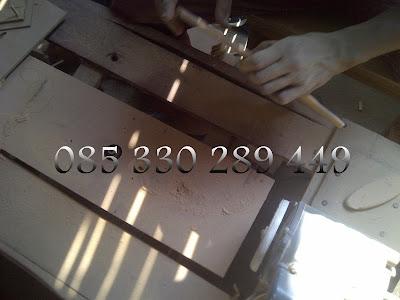 Produsen Aksesoris Souvenir Jawa Timur