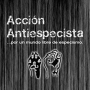 Distribuidora Antiespecista