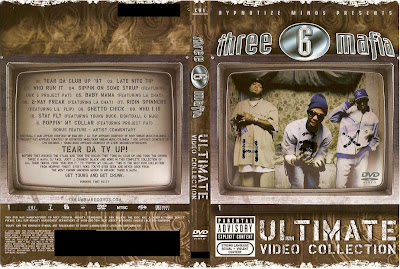 Three_Six_Mafia-Ultimate_Video_Collection-(DVD)-2006-H3X